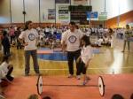 130_olympionikes_lefkada